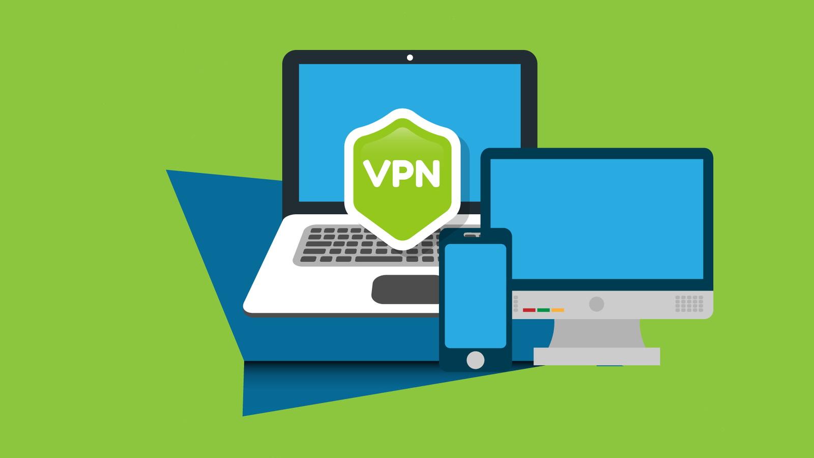 「VPN推薦」完整比較及心得