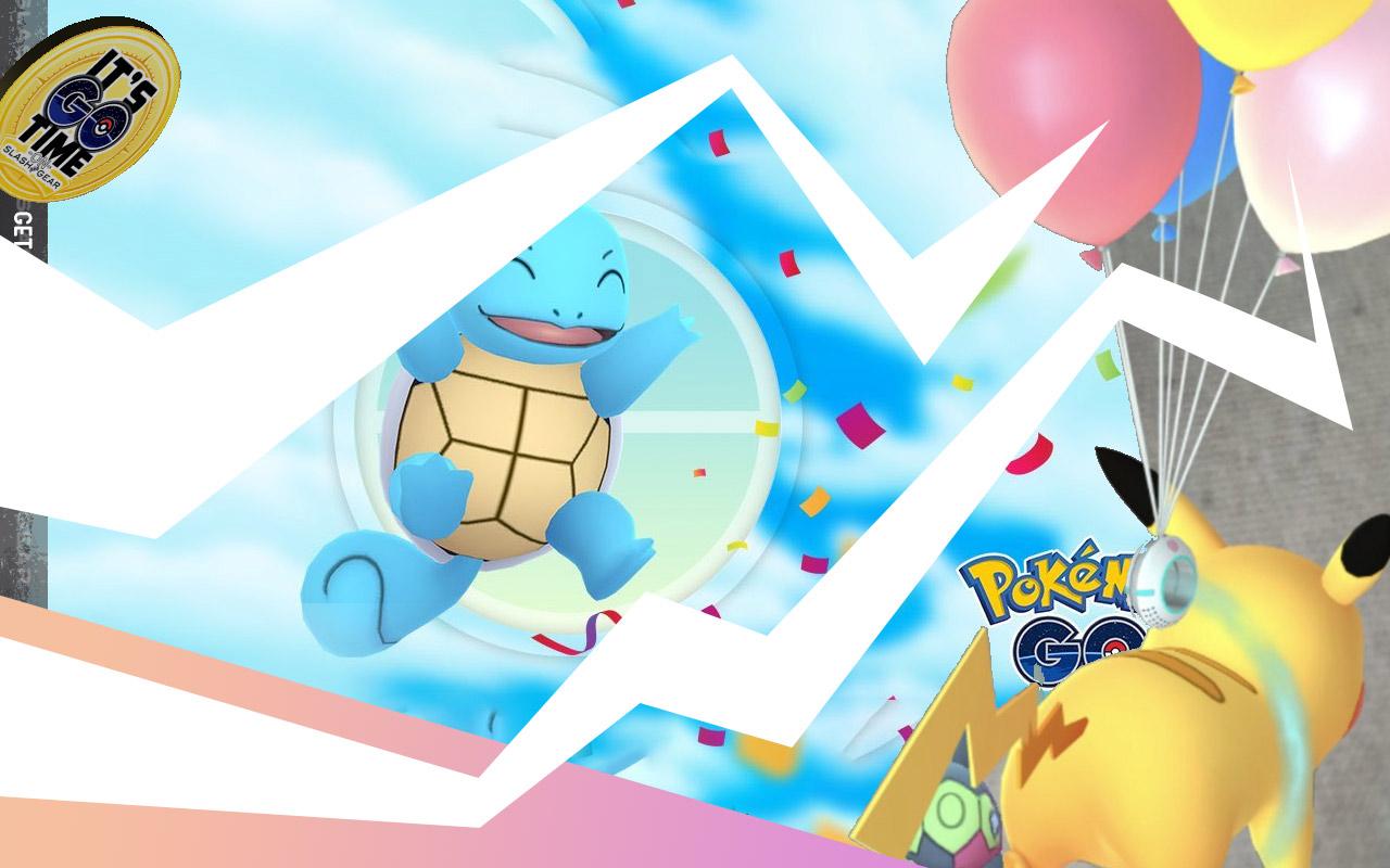 pokemon go b file
