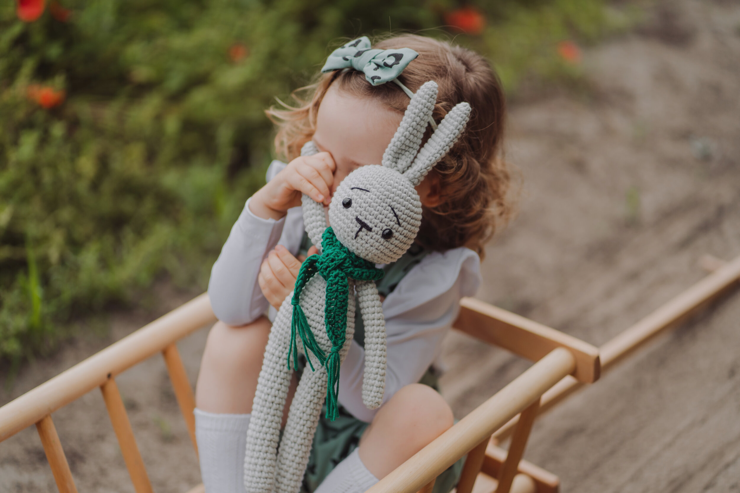 Latest And Best Baby Fashion Trends